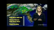 Cronkite NewsWatch - February 12, 2013