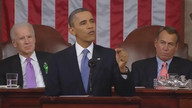 Full Replay: State of the Union