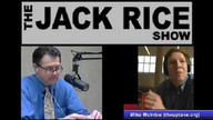 The Jack Rice Show - Mike McIntee