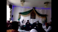 qadri1078 recorded live on 16/02/2013 at 01:57 PM GMT