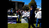 2nd Amend Rally Phx
