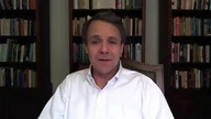 The Jacob Hornberger Show: February 17, 2013