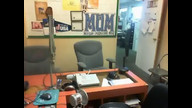 The Afternoon Show 3 - 4 pm 02/18/13