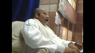 Live Satsang From Maan Mandir Barsana India
