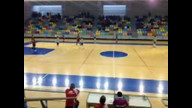 2 tempo: Libertas Scanzano vs Matera 23/02/13 at 16:57 CET
