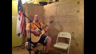 mr Petes place recorded live on 2/26/13 at 6:39 PM ES