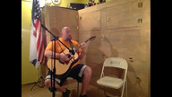 mr Petes place recorded live on 2/26/13 at 6:40 PM ES