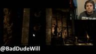 WWM: God of War Ascension