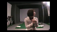 KeitaUemura Golf TV