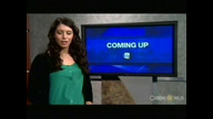 Cronkite NewsWatch, February 27, 2013