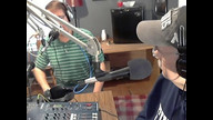 Radio Rich Morning Show 3/1/13