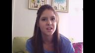 Brittany Underwood ustream