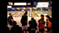 Valpo Bowling Day 3 CMU