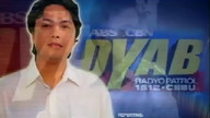 Arangkada of Leo Lastimosa over DYAB 1512 khz on March 4, 2013