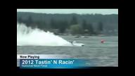2012 Tastin' N Racin' National Mod - Final