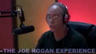 lmao &quot;Did you get your spider call, a ufo appears..&quot; Joe on Greer being there for Phoenix Lights