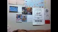 ynn_hokkaido_ch、13/03/04 網走グルメのコーナー 長天ピザ