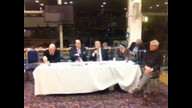 Belle Vue Fans Forum 04.03.13 Q&amp;A Session3 at 20:29 GMT