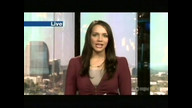 Cronkite NewsWatch, March 4, 2013