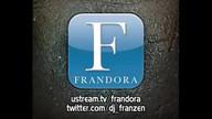 FRANDORA March 4, 2013