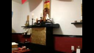 Myosho-ji Buddhist Temple recorded live on 3/5/13 at 6:28 EST