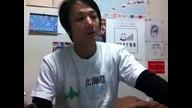 ynn_hokkaido_ch、13/03/07 映画を語る会解散か!?