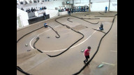 Bumps and Jumps Elite 2013 10 Scale 4WD Buggy A Main