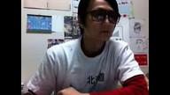 ynn_hokkaido_ch、13/03/11