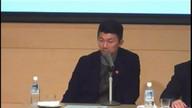 【再配信】2013 .03.11「北海道311 これからフォーラム」2