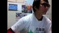 ynn_hokkaido_ch、13/03/14 映画を語る会 シャッターアイランド