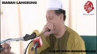 Kuliah Jumaat Ustaz Hj Mohd Amar | 03 Jamadil Awal 1434H/ 15 Mac 2013M