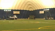 Softball - NCU vs Presentation - 03/15/13
