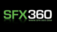 SFX360 Gaming Channel 12/27/09 04:42AM