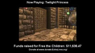 #38 Zelda Marathon (Twilight Princess, Pt. 7)