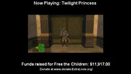 #39 Zelda Marathon (Twilight Princess, Pt. 8)