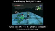 #42 Zelda Marathon (Twilight Princess, Pt. 11)
