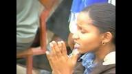 ZION TEMPLE CELEBRATION CENTER RWANDA 01/03/10 12:49PM