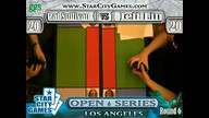 Starcitygames.com Legacy Round 6 Sullivan vs Lin #SCGLA