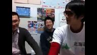 ynn_hokkaido_ch、13/03/16 トモのハリはピカイチ スプリングS