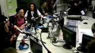 Little Mix LIVE In Studio