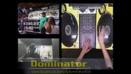 Dominator...