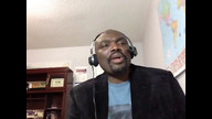 POWERPOiNT For Today with Bishop Henry ADEKOGBE recorded live on 3/18/13 at 9:09 AM EDT