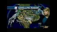Cronkite NewsWatch - March 19, 2013