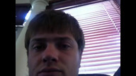 dumitriman recorded live on 2013-03-20 at 12:48 nm. SAST