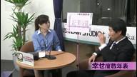 みわちゃんねる 突撃永田町!!第90回目のゲストは、自民党 高木 宏壽,衆議院議員