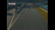 第8戦岡山 J-GP3 決勝レース