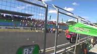 第8戦岡山 ST600 決勝レース 表彰台_1