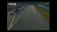 第8戦岡山 ST600 決勝レース 表彰台_2