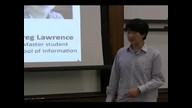 A2NewTech 10/15/2013