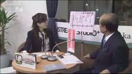 みわちゃんねる 突撃永田町!!第93回目のゲストは、自民党 八木 てつや 衆議院議員